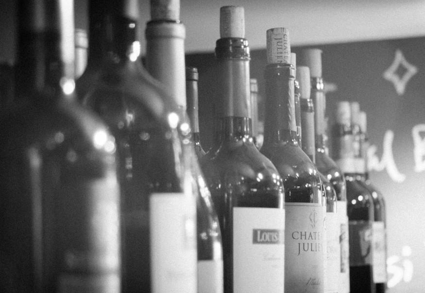 Asheville_Wine_NC
