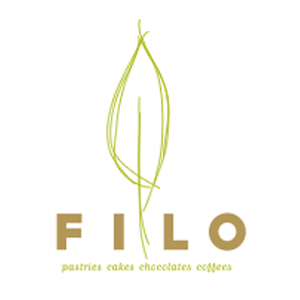 Filo Pastries Bakery Cakes Asheville