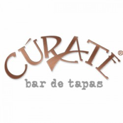 Curate Tapas Bar