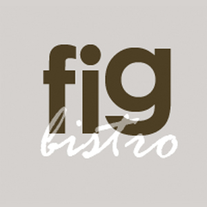 fig bistro asheville nc