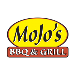 Mojo's BBQ, Grill & Catering