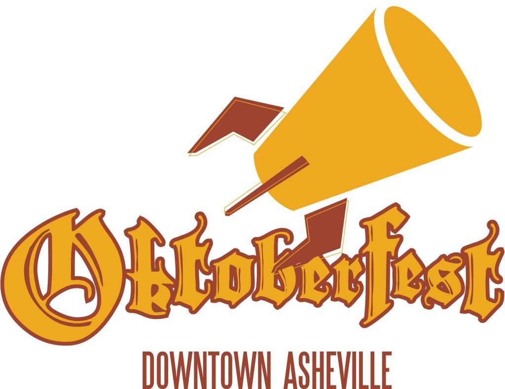 Asheville Oktoberfest 2015