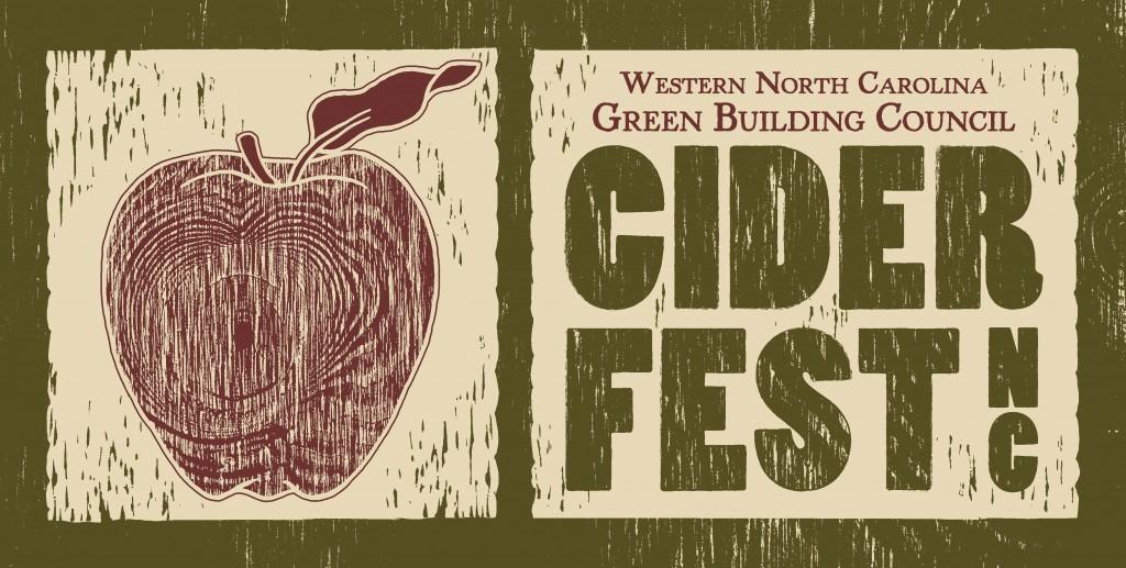 CiderFest NC 2015 Asheville