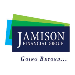 Jamison Financial Group