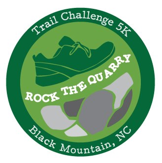 Rock The Quarry Trail Challenge