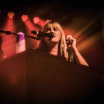Grace Potter Night 2 - 22