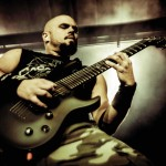 Soulfly - 13