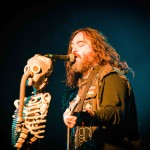Soulfly - 33