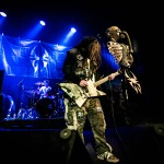 Soulfly - 4