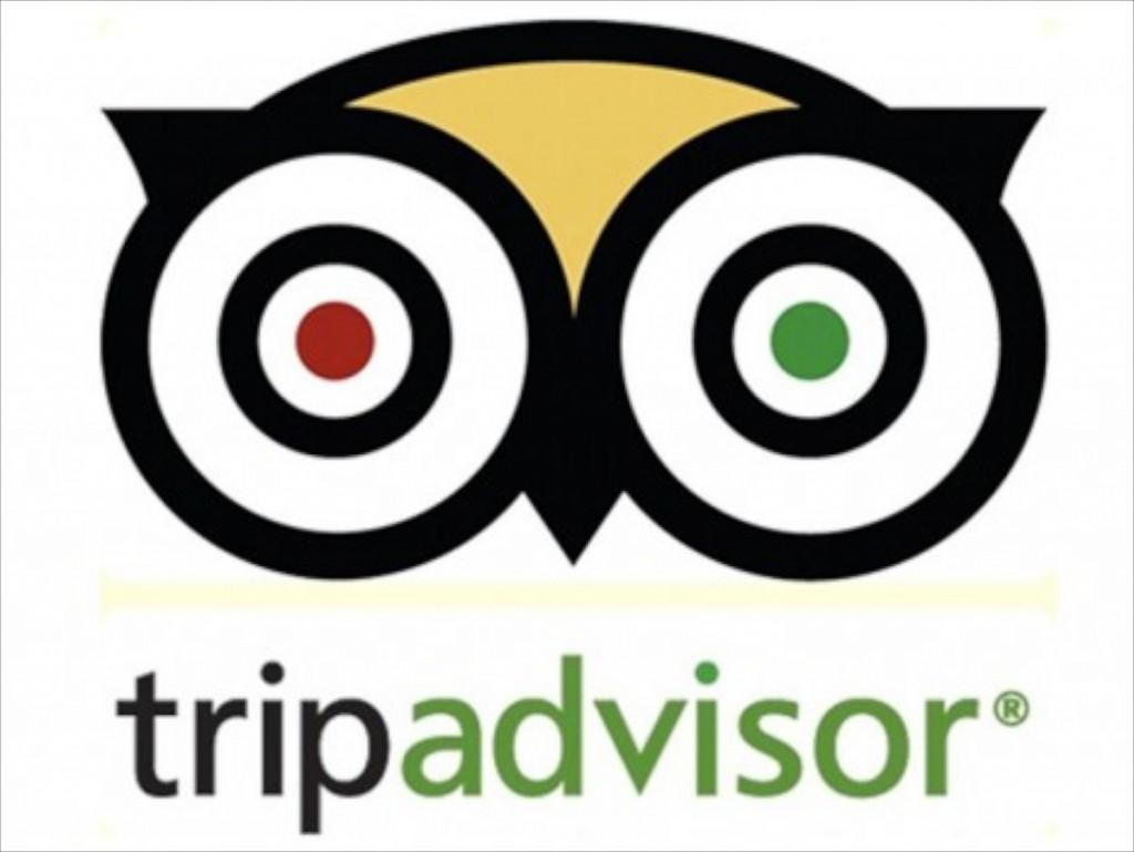 TripAdvisor Asheville NC