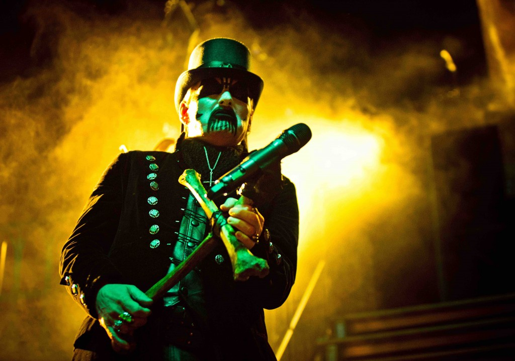 King Diamond - 14