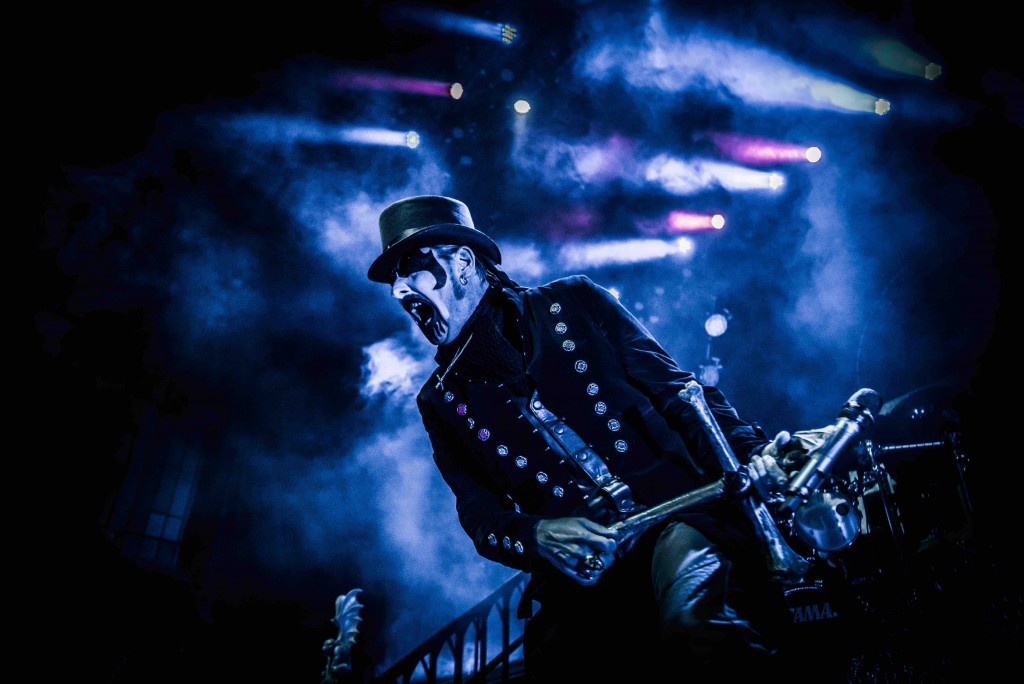 King Diamond - 16