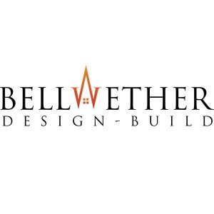 BellwetherBuilders