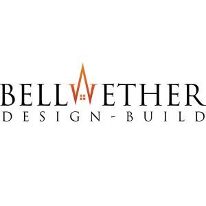 BellwetherBuilders