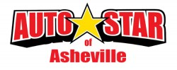 Asheville Used Cars at AutoStar – Asheville Westgate