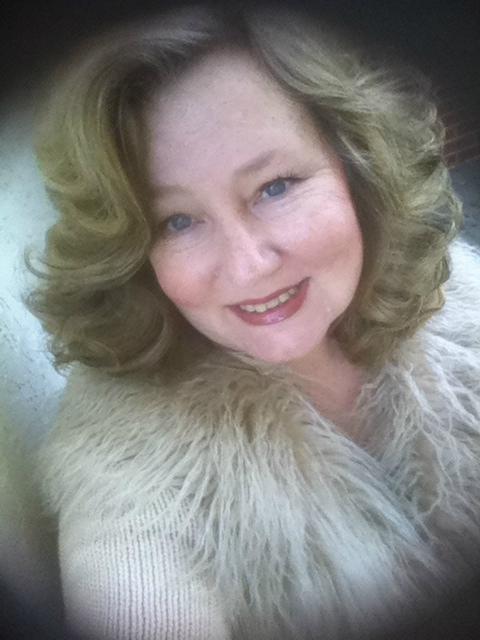 Karin AskAsheville Guest Blogger