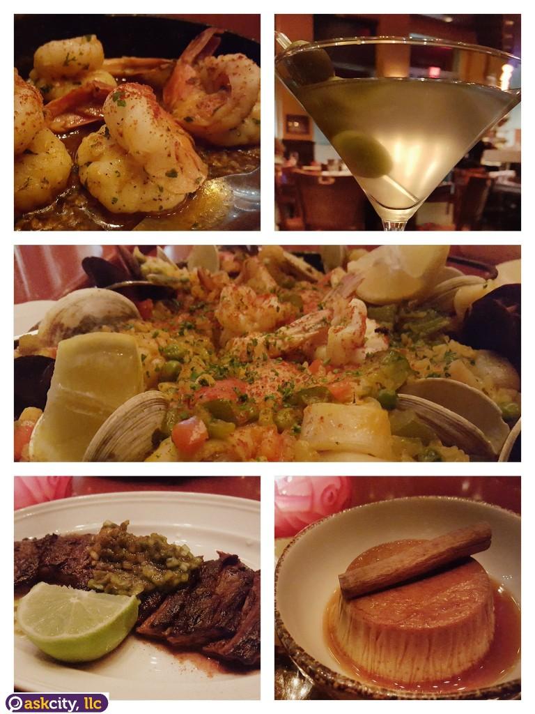 Malabar Restaurant Charlotte NC