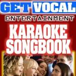 Asheville DJ & Karaoke