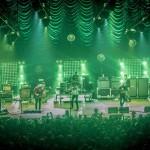 CTE - Johnson CIty - Stage Crowd - 10