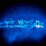 CTE - Johnson CIty - Stage Crowd - 2