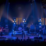 CTE - Johnson CIty - Stage Crowd - 3