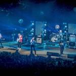CTE - Johnson CIty - Stage Crowd - 4