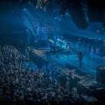 CTE - Johnson CIty - Stage Crowd - 7