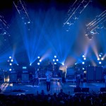 CTE - Johnson CIty - Stage Crowd - 9