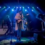 Houndmouth - Asheville - 17