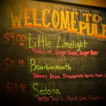 Houndmouth - Asheville - 44