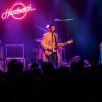 Houndmouth - Asheville - 51
