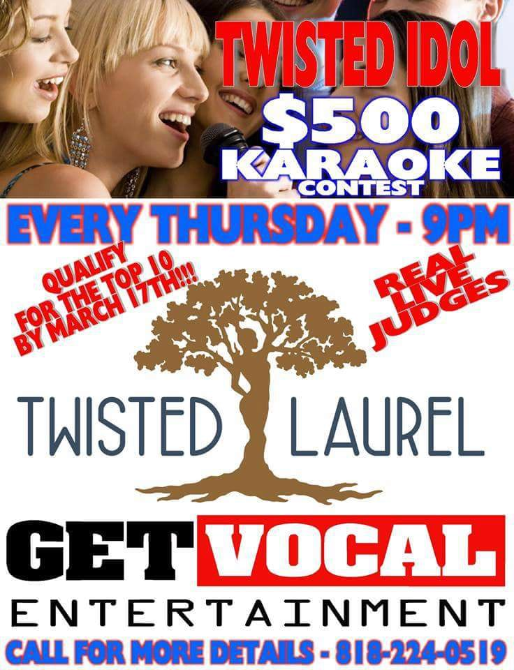 Asheville-Karaoke-Get-Vocal-Entertainment