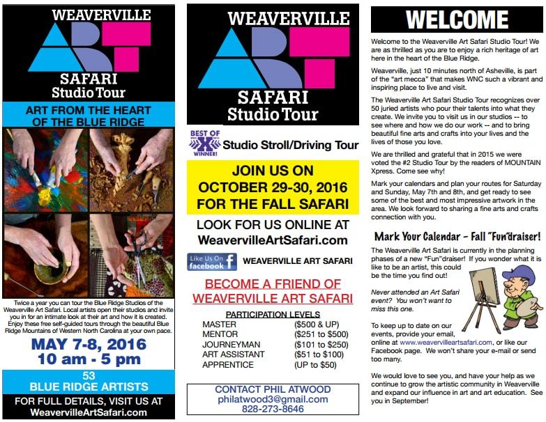 Weaverville-Art-Safari-Studio-Tour-min