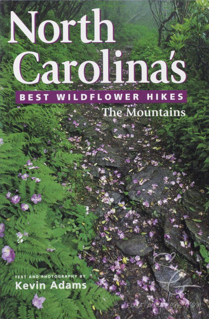 Hikes Western North Carolina