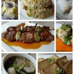 Red Ginger Asheville Asian Restaurant