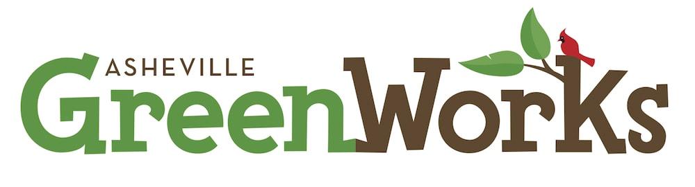 Asheville GreenWorks River Link 2016