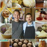 Brevard Bites Food Tours