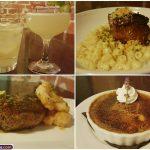 Post 70 Asheville Restaurant