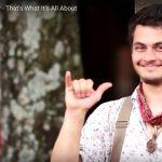 Asheville Community Video