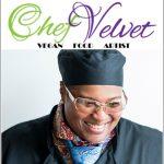 Chef Velvet Asheville NC