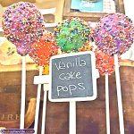 Asheville Desserts