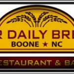 Our Daily Bread Restaurant in Boone NC